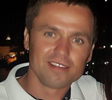 Andrius Papečkys