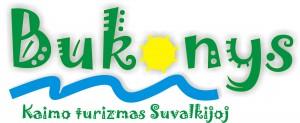 "Turizmo sodyba ""Bukonys"""