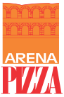 Arena Pizza