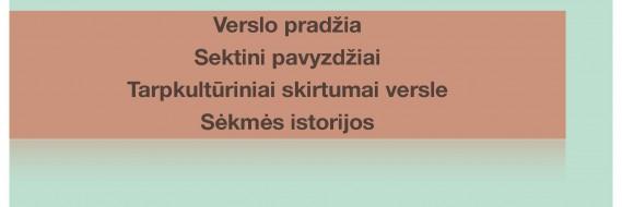 BŪK VERSLUS