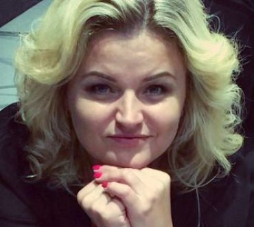 Edita Naidaitė